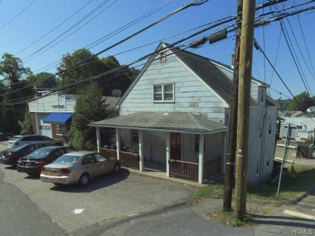 877 N Broadway, Valhalla, NY 10603 (MLS #4835986) :: Mark Boyland Real Estate Team