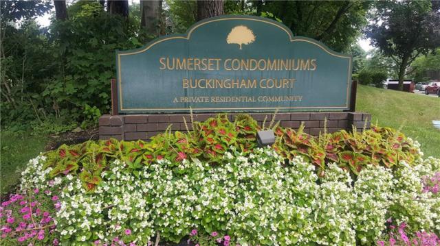 96 Buckingham Court, Pomona, NY 10970 (MLS #4836064) :: Mark Boyland Real Estate Team