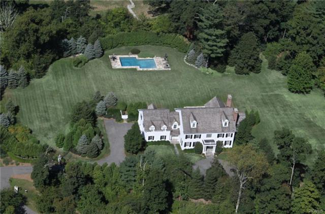 11 Tucker Road, Bedford Corners, NY 10549 (MLS #4836077) :: Mark Boyland Real Estate Team