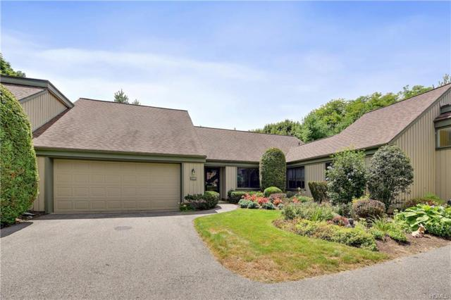 593 Heritage Hills B, Somers, NY 10589 (MLS #4836121) :: Mark Boyland Real Estate Team