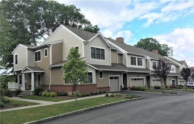 313 Boulder Ridge #35, South Salem, NY 10590 (MLS #4836124) :: Mark Boyland Real Estate Team