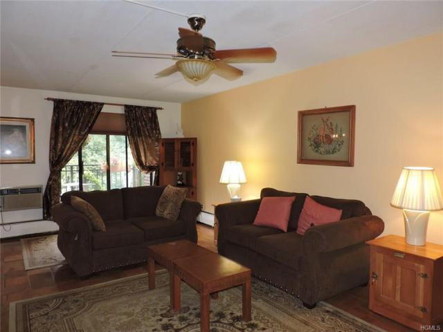 100 Diplomat Drive 7D, Mount Kisco, NY 10549 (MLS #4836140) :: Mark Boyland Real Estate Team