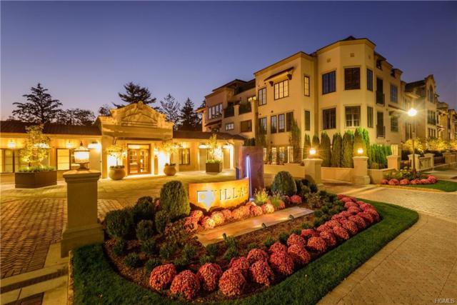 15 Kensington Road Ph5, Bronxville, NY 10708 (MLS #4836208) :: Mark Seiden Real Estate Team