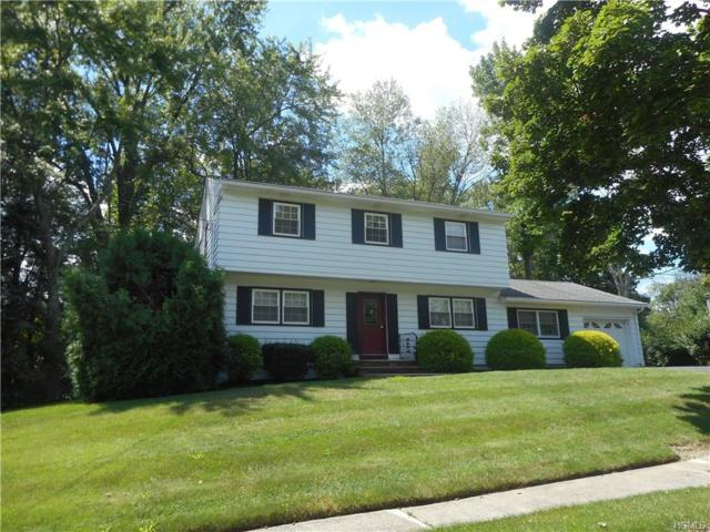 330 E Central Avenue, Pearl River, NY 10965 (MLS #4836230) :: William Raveis Baer & McIntosh