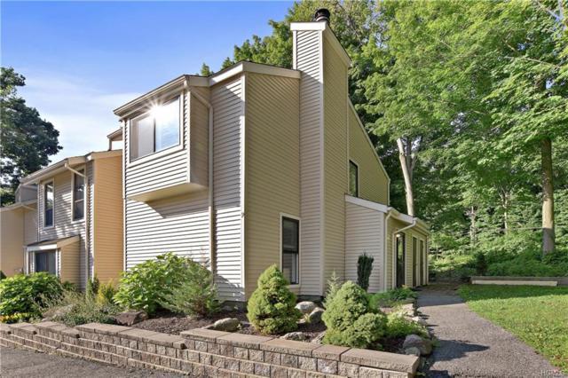 9 Woodland Trail, Carmel, NY 10512 (MLS #4836274) :: Stevens Realty Group