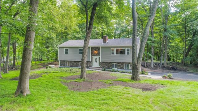 690 Hanover Street, Yorktown Heights, NY 10598 (MLS #4836444) :: Mark Boyland Real Estate Team