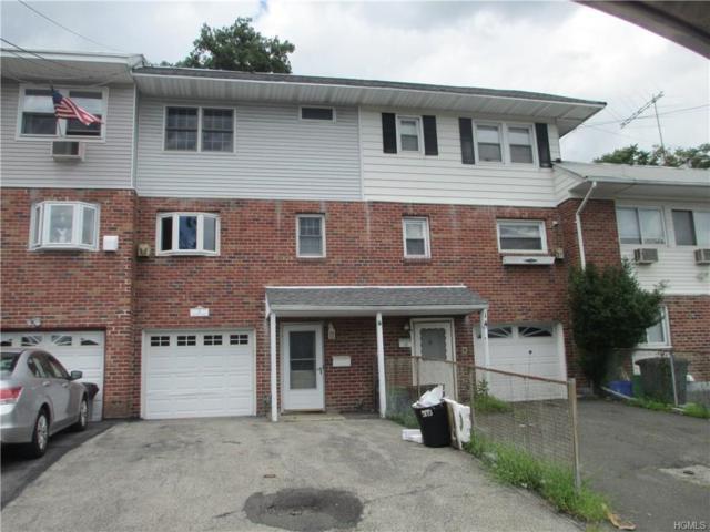 16 Brownsell Avenue, West Haverstraw, NY 10993 (MLS #4836511) :: William Raveis Baer & McIntosh