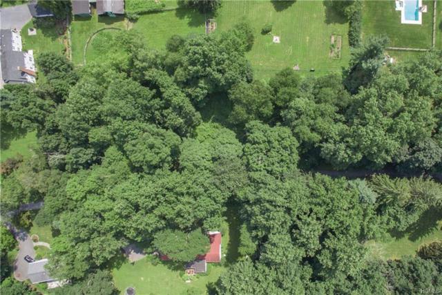 Hickory Lane, Mount Kisco, NY 10549 (MLS #4836513) :: Mark Boyland Real Estate Team