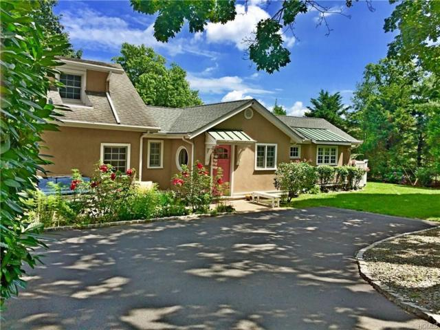 26 River Road, Nyack, NY 10960 (MLS #4836547) :: William Raveis Baer & McIntosh