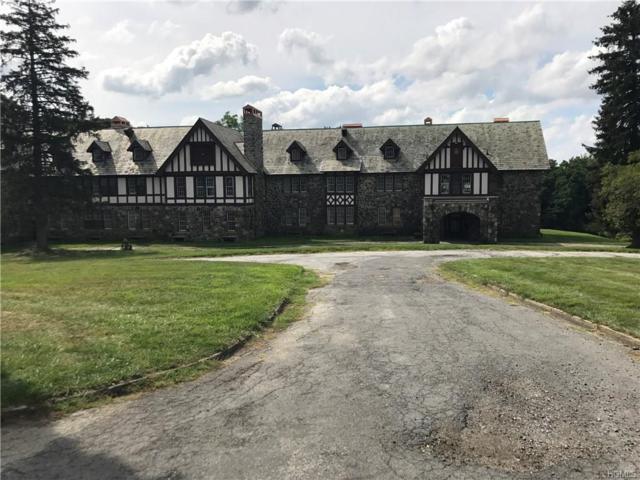 2016 Quaker Ridge Road, Croton-On-Hudson, NY 10520 (MLS #4836599) :: William Raveis Legends Realty Group