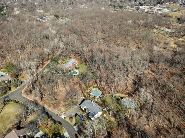 Century Trail, Harrison, NY 10532 (MLS #4836686) :: Stevens Realty Group