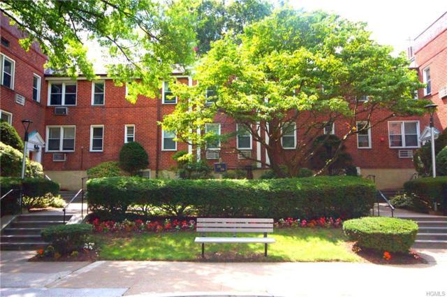 324 Palmer Terrace 2-D, Mamaroneck, NY 10543 (MLS #4836705) :: Michael Edmond Team at Keller Williams NY Realty