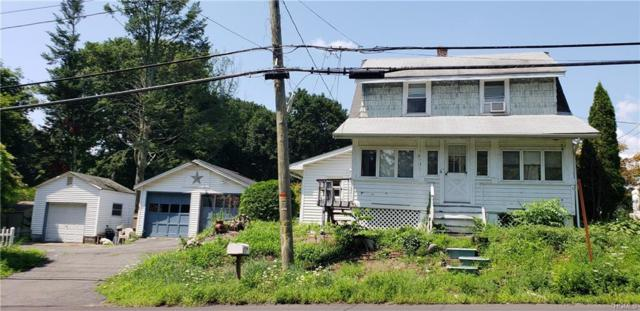 291 Spook Rock Road, Suffern, NY 10901 (MLS #4836902) :: William Raveis Baer & McIntosh