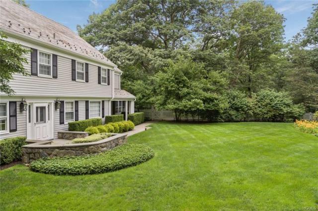 50 Taylor Road, Mount Kisco, NY 10549 (MLS #4837041) :: Mark Boyland Real Estate Team