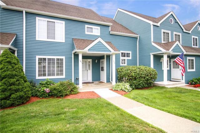 503 Covington Place, Brewster, NY 10509 (MLS #4837093) :: Mark Boyland Real Estate Team