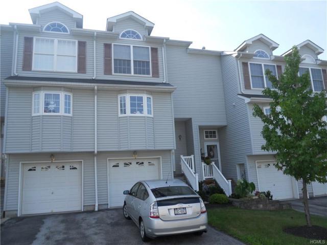 4005 Thomas Paine Way, New Windsor, NY 12553 (MLS #4837151) :: Stevens Realty Group