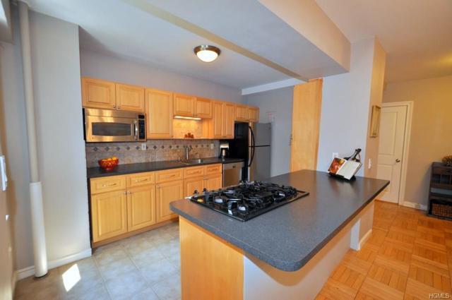 235 Garth Road E2a, Scarsdale, NY 10583 (MLS #4837190) :: Mark Boyland Real Estate Team