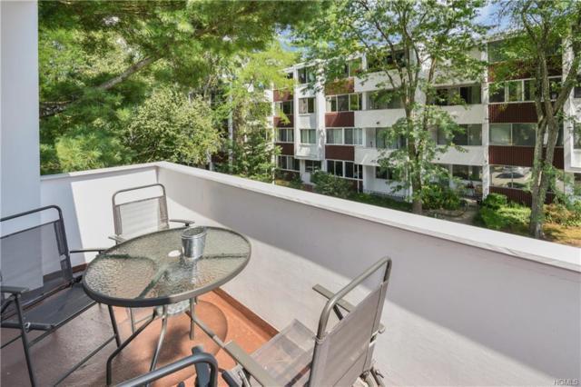 321 Tallwood Drive, Hartsdale, NY 10530 (MLS #4837260) :: Mark Boyland Real Estate Team