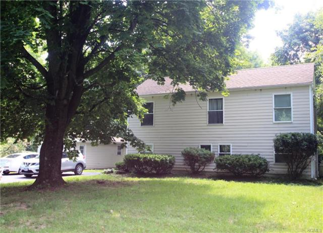 460 Vineyard Avenue, Highland, NY 12528 (MLS #4837267) :: Mark Boyland Real Estate Team