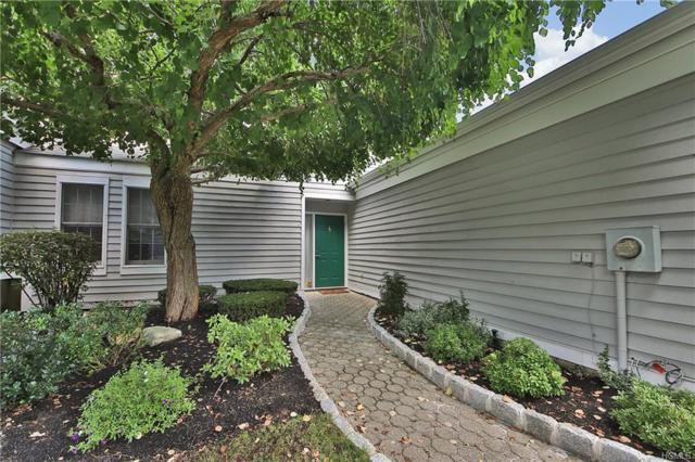 38 Woodlands Drive, Tuxedo Park, NY 10987 (MLS #4837268) :: William Raveis Baer & McIntosh