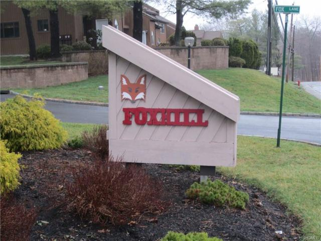 2003 Mulberry Court, Poughkeepsie, NY 12603 (MLS #4837274) :: Stevens Realty Group