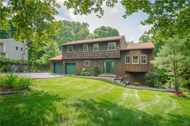 399 Chestnut Court, Yorktown Heights, NY 10598 (MLS #4837296) :: Mark Boyland Real Estate Team