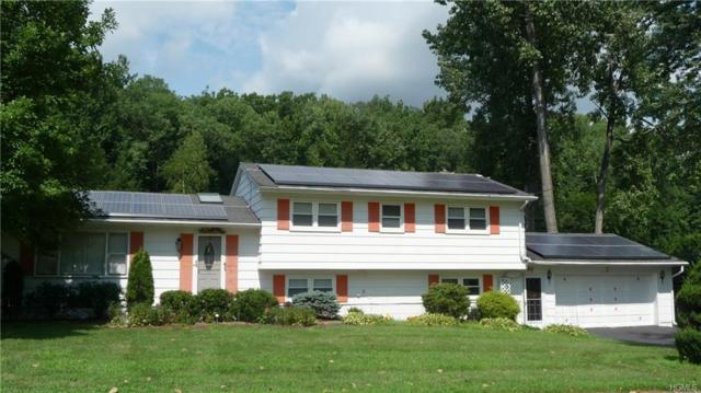 67 Church Street, Ellenville, NY 12428 (MLS #4837315) :: Michael Edmond Team at Keller Williams NY Realty