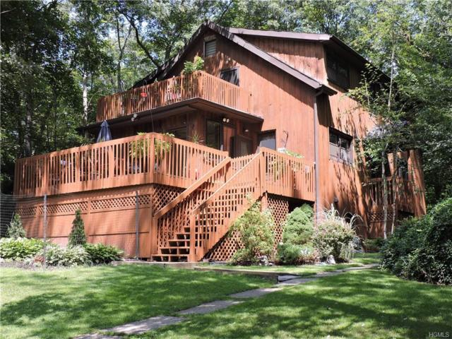 43 Main Street, Goldens Bridge, NY 10526 (MLS #4837320) :: Mark Boyland Real Estate Team