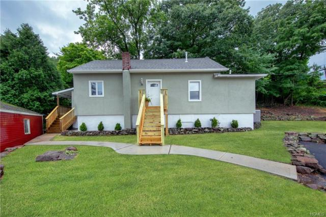 517 Mountainview Avenue, Valley Cottage, NY 10989 (MLS #4837382) :: William Raveis Baer & McIntosh