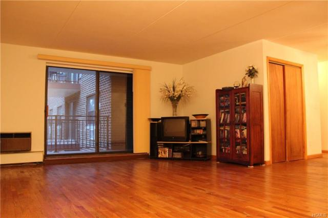 200 Diplomat Drive 7A, Mount Kisco, NY 10549 (MLS #4837391) :: Mark Boyland Real Estate Team