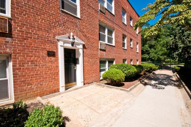 6299 Broadway C1, Bronx, NY 10471 (MLS #4837418) :: William Raveis Legends Realty Group