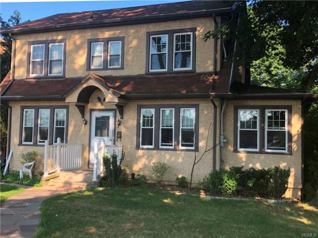 38 N Lawn Avenue, Elmsford, NY 10523 (MLS #4837441) :: Mark Boyland Real Estate Team
