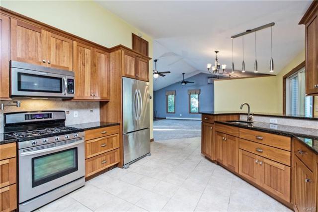2146 Hunterbrook Road, Yorktown Heights, NY 10598 (MLS #4837450) :: Mark Boyland Real Estate Team