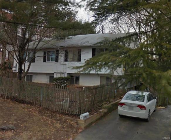50 6th Avenue, Nyack, NY 10960 (MLS #4837452) :: William Raveis Baer & McIntosh