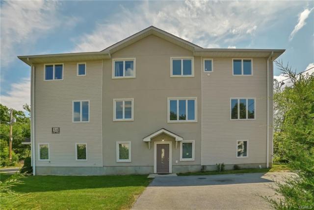 34 Paiken Drive, Spring Valley, NY 10977 (MLS #4837468) :: Mark Boyland Real Estate Team