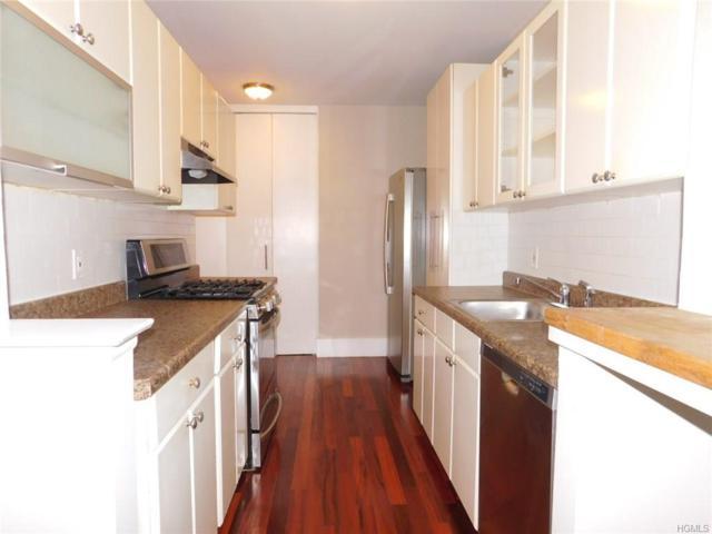 30 Lake Street 3G, White Plains, NY 10603 (MLS #4837507) :: William Raveis Baer & McIntosh