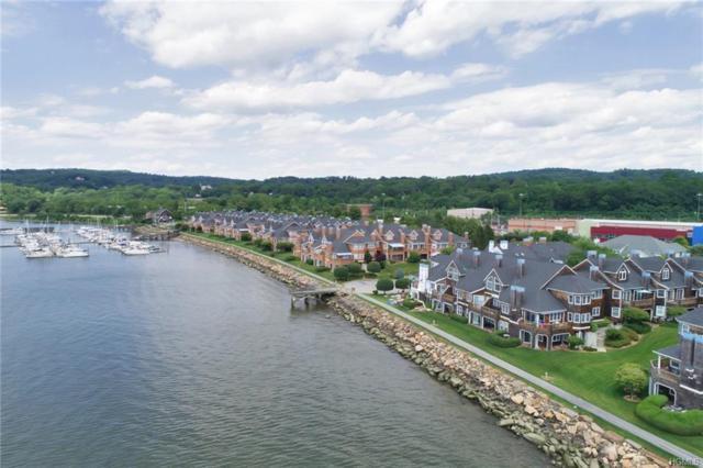 1900 Half Moon Bay Drive, Croton-On-Hudson, NY 10520 (MLS #4837536) :: William Raveis Legends Realty Group
