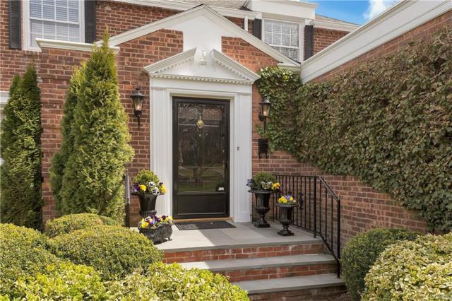 38 Howell Avenue, Larchmont, NY 10538 (MLS #4837546) :: Michael Edmond Team at Keller Williams NY Realty