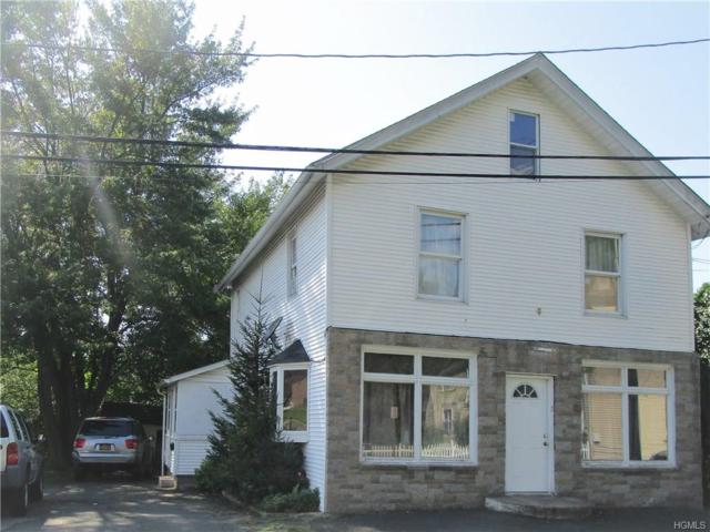 5 Tallman Place, Suffern, NY 10901 (MLS #4837554) :: William Raveis Baer & McIntosh