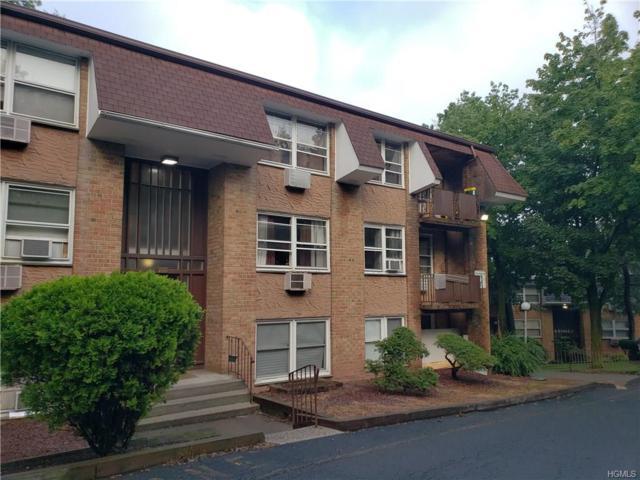 160 Kearsing Parkway E, Monsey, NY 10952 (MLS #4837568) :: Mark Seiden Real Estate Team