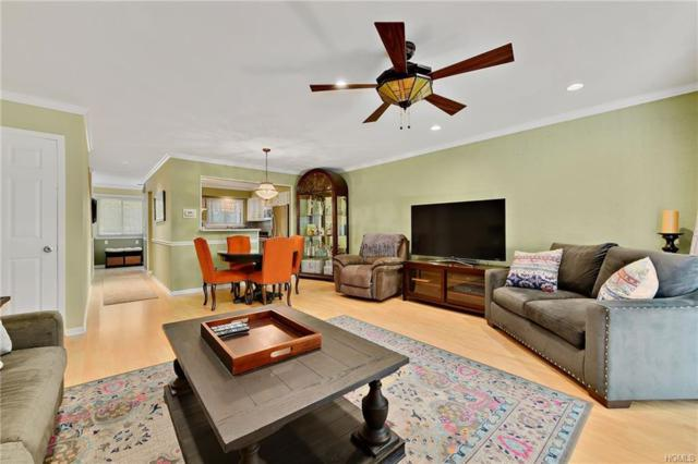 35 Timber Ridge, Mount Kisco, NY 10549 (MLS #4837602) :: Mark Boyland Real Estate Team