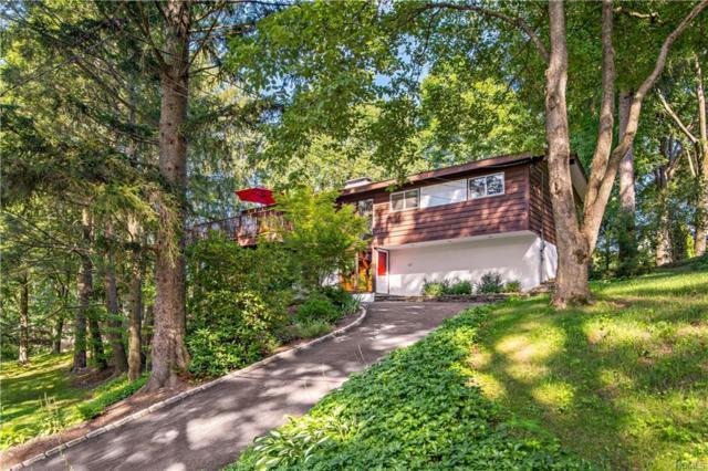 67 Grandview Drive, Mount Kisco, NY 10549 (MLS #4837670) :: Mark Boyland Real Estate Team