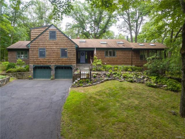 48 Brook Farm Lane, Bedford, NY 10506 (MLS #4837682) :: Mark Boyland Real Estate Team