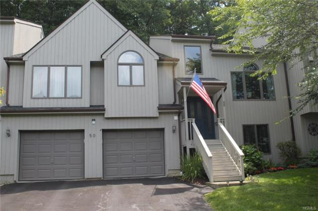 50 Driftwood, Somers, NY 10589 (MLS #4837700) :: Mark Boyland Real Estate Team