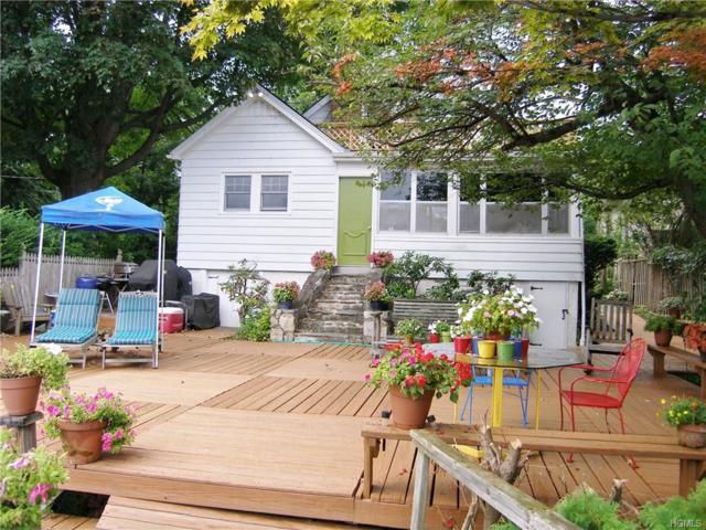 21 Point Drive, Lake Peekskill, NY 10537 (MLS #4837719) :: Stevens Realty Group