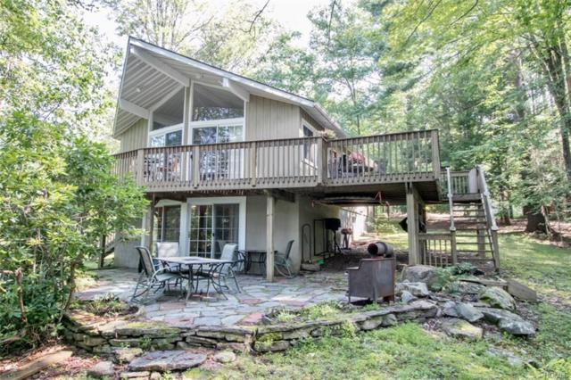 122 Lake Shore Drive, Monticello, NY 12701 (MLS #4837778) :: Mark Boyland Real Estate Team