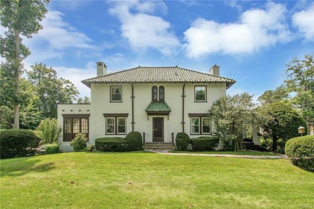 7 Earlwoode Drive, White Plains, NY 10606 (MLS #4837793) :: Mark Boyland Real Estate Team