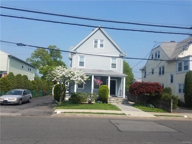 538 Jefferson Avenue, Mamaroneck, NY 10543 (MLS #4837820) :: Michael Edmond Team at Keller Williams NY Realty