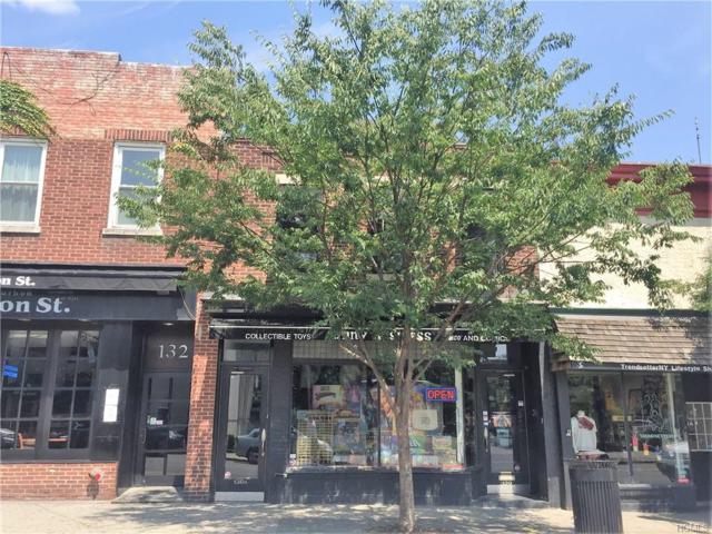 132 Main Street, Nyack, NY 10960 (MLS #4837826) :: William Raveis Baer & McIntosh