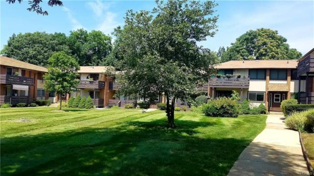 70 Sierra Vista Lane, Valley Cottage, NY 10989 (MLS #4837845) :: William Raveis Baer & McIntosh